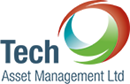 TECH COMPLIANCE LIMITED