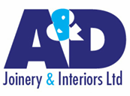 A & D JOINERY & INTERIORS LIMITED