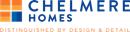 CHELMERE HOMES LIMITED