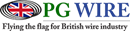 PG WIRE LIMITED