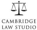 CAMBRIDGE LAW STUDIO LIMITED
