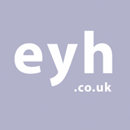EAST YORKSHIRE HYDRAULICS LIMITED