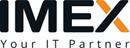 IMEX TECHNICAL SERVICES LIMITED
