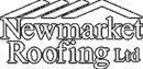 NEWMARKET ROOFING LTD
