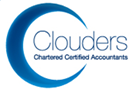 CLOUDERS (AUDIT & ACCOUNTS) LIMITED