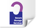 SECURE STORAGE SERVICES LIMITED
