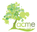 ACME TREE SERVICES LTD