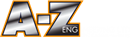 A - Z ENGINEERING LIMITED