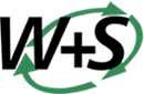 W & S WASTE MANAGEMENT LIMITED
