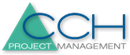CCH PROJECT MANAGEMENT LIMITED
