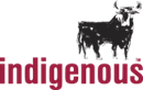 INDIGENOUS LIMITED