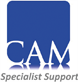 CAM SPECIALIST SUPPORT LIMITED
