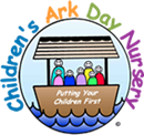 CHILDRENS ARK DAY NURSERY LIMITED