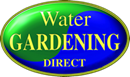 WATER GARDENING DIRECT LIMITED