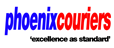 PHOENIX COURIERS (HULL) LIMITED