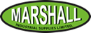 MARSHALL INDUSTRIAL SUPPLIES LIMITED