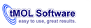 TMOL SOFTWARE SERVICES LTD