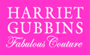 HARRIET GUBBINS LIMITED