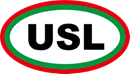 UNIVERSAL SUPPLY LIMITED