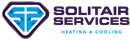 SOLITAIR SERVICES LIMITED
