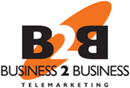 BUSINESS 2 BUSINESS TELEMARKETING LIMITED