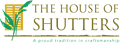 THE HOUSE OF SHUTTERS LIMITED