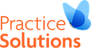 PRACTICE SOLUTIONS LIMITED