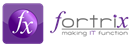 FORTRIX LIMITED