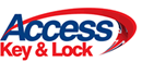 CROMA LOCKSMITHS & SECURITY SOLUTIONS LIMITED