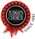 JUDGES CHOICE PETFOOD LIMITED