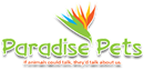 PARADISE PETS LIMITED