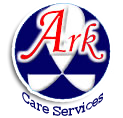 ARK CARE SERVICES LIMITED