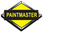 PAINTMASTER (2000) LIMITED