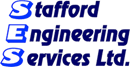 STAFFORD ENGINEERING SERVICES LIMITED