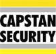 CAPSTAN SECURITY (WESSEX) LIMITED