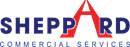 SHEPPARD COMMERCIAL SERVICES LIMITED