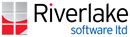 RIVER LAKE SOFTWARE LIMITED