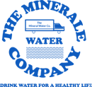 THE MINERALE WATER CO. LTD