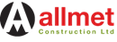 ALLMET CONSTRUCTION LIMITED