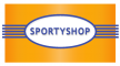 SPORTYSHOP LIMITED
