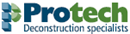 PROTECH CONSTRUCTION (UK) LIMITED