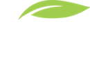 KPS COMPOSTING SERVICES LIMITED