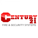 CENTURY 21 SECURITY LIMITED