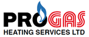 PROGAS HEATING SERVICES LIMITED