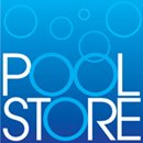 POOLSTORE UK LIMITED