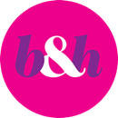 BONNER & HINDLEY MARKETING & PUBLIC RELATIONS LIMITED