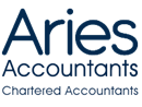 ARIES ACCOUNTANTS LIMITED
