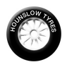 HOUNSLOW TYRES LIMITED
