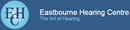 THE EASTBOURNE HEARING CENTRE LIMITED