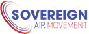 SOVEREIGN AIR MOVEMENT LIMITED